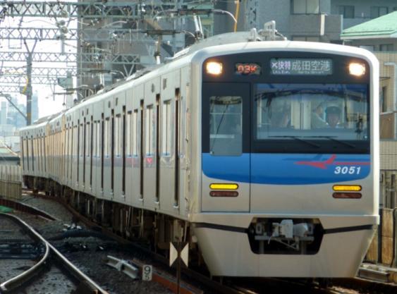20100728-2.jpg
