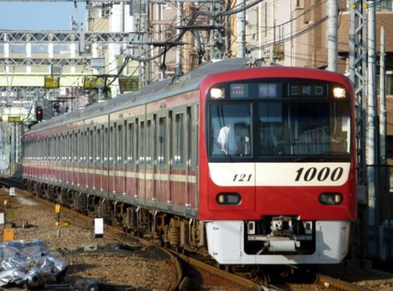 20100728-6.jpg