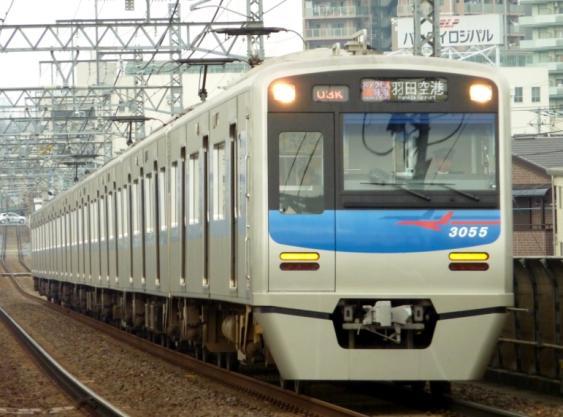 20101121-1.jpg
