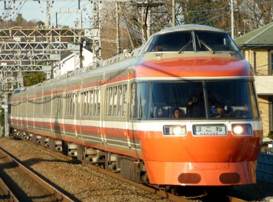 20110120-2.jpg