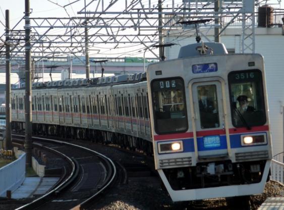 20110120-4.jpg