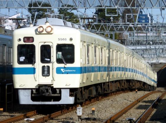 20110121-2.jpg