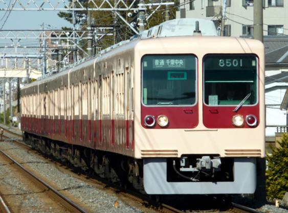 20110124-1.jpg