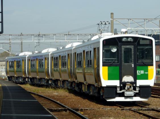 20121208-2.jpg