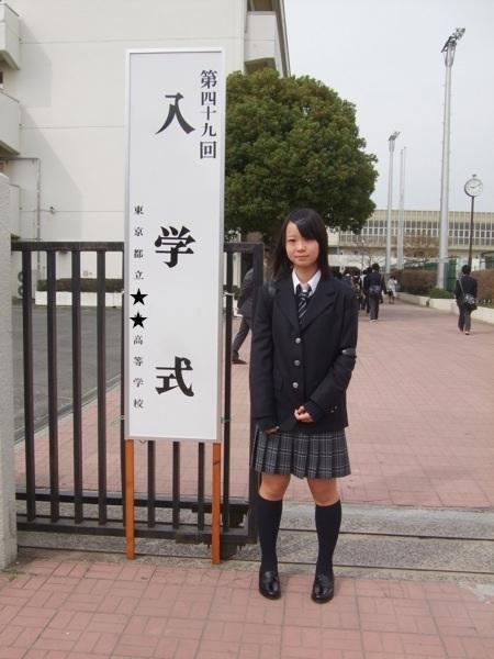 11_20110411163127.jpg