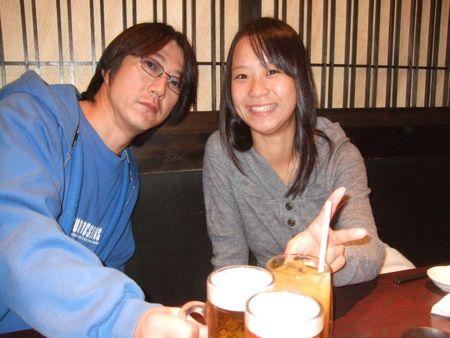 mao_20111104124655.jpg
