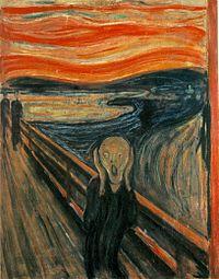 200px-The_Scream.jpg