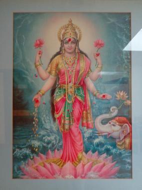ashram+059_convert_20121013050942.jpg