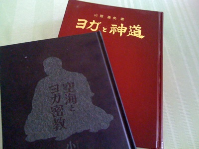 fc2blog_20120713222711db9.jpg