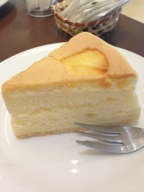 cake-hiroshima.jpg