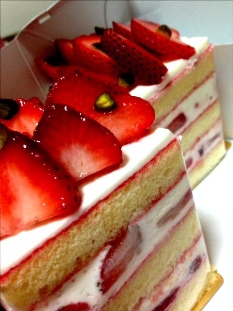 cake-takahashi.jpg