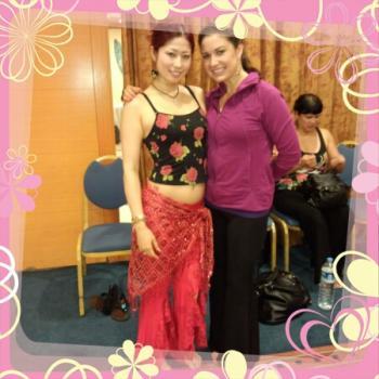 Aziza_convert_20120926052651.jpg