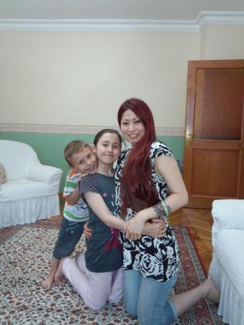 IMG_20120908_185551_convert_20121018030607.jpg