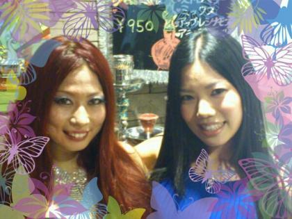 PicsArt_1348408928298_convert_20120927060350.jpg