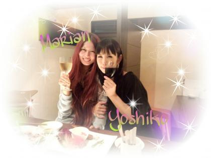 Yoshiko_convert_20121011063901.jpg