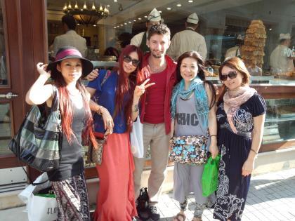 toruko4_convert_20121018031149.jpg
