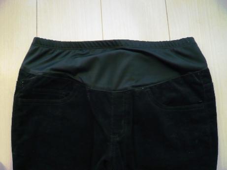 ブログ2 1205服3