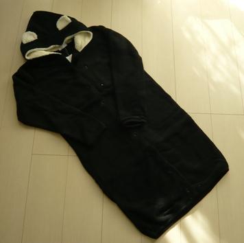 ブログ2 1217洋服1