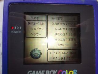 2012030511030000.jpg