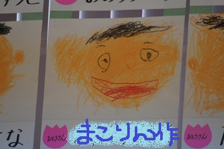 DSC045780001.jpg