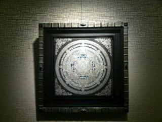 SN3J00650001.jpg