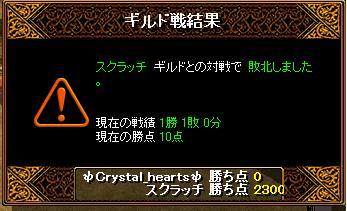 RedStone 10.07.15[02]