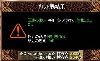 RedStone 10.07.29[14]