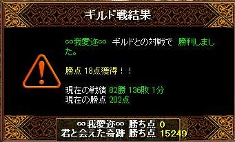 RedStone 10.07.29[18]
