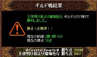 RedStone 10.07.30[04]