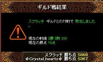 RedStone 10.08.02[09]