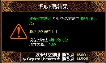 RedStone 10.08.08[04]