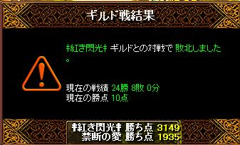 RedStone 10.10.05[02]