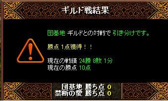 RedStone 10.10.06[01]