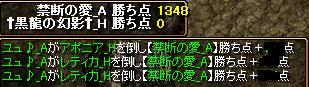 RedStone 10.12.15[03]