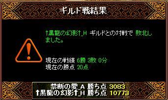 RedStone 10.12.15[05]