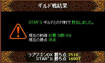 RedStone 11.01.12[13]