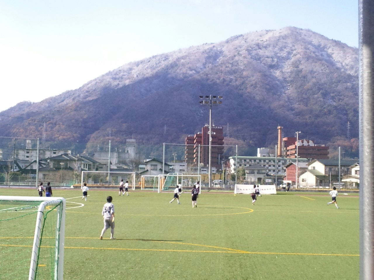 2012-12-9 yuki