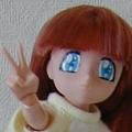 icon_ceria.jpg