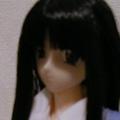 icon_karen.jpg