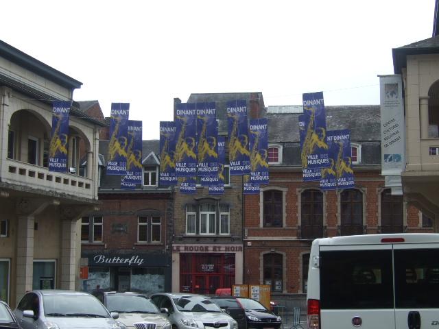 2010 belgien 002