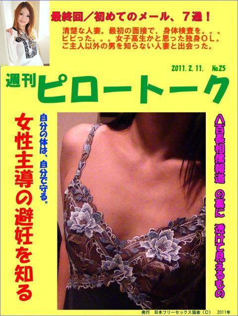 cover025.jpg
