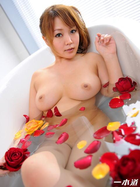 image3s.jpg