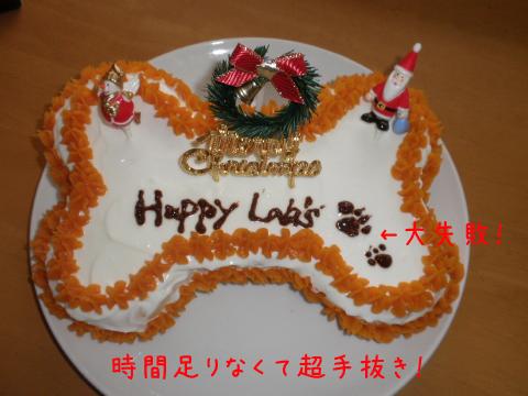 cake_20101223224505.jpg
