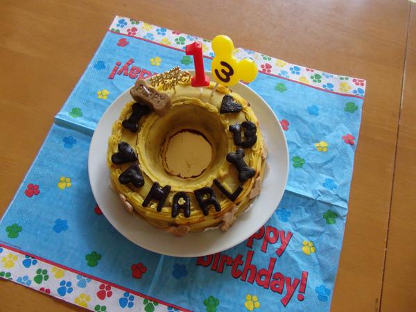 cake_20140919214128133.jpg