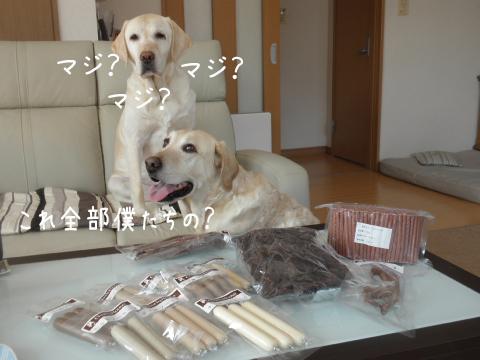 marusyeri_20110221183934.jpg