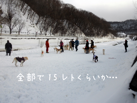 zentai_20110305181448.jpg