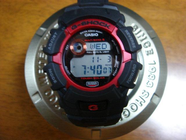 008_20101103203941.jpg