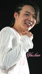 yuchun11
