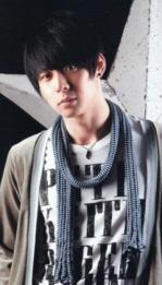 yuchun12
