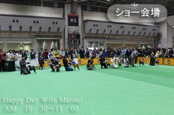 2012-0057.jpg